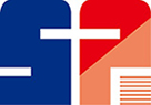株式会社サンロック【広島県福山市・尾道市】 | 自動ドア・シャッターの取り付け・修理・防火設備の定期検査の事なら
