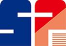 株式会社サンロック【広島県福山市・尾道市】   自動ドア・シャッターの取り付け・修理・防火設備の定期検査の事なら